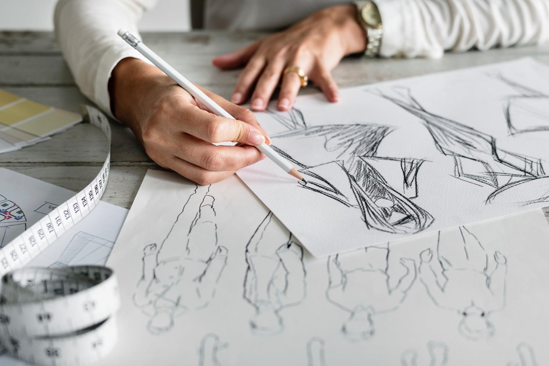 Fagert Leverantör Designer