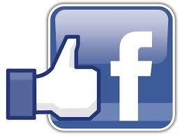 fagert facebook