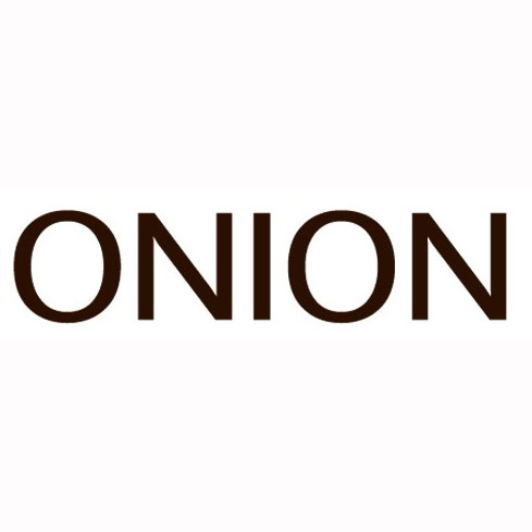 symönster onion
