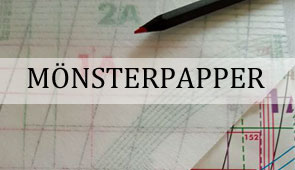 monsterpapper
