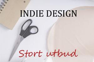indie design
