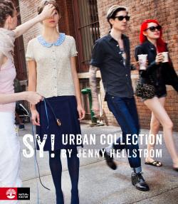 sy_urban