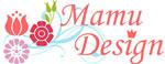 Mamu Design
