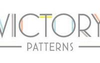 Victory Patterns