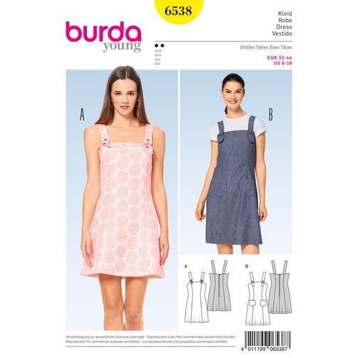 Sy klänningar   Mode, Klänningar och Instruktioner klänning